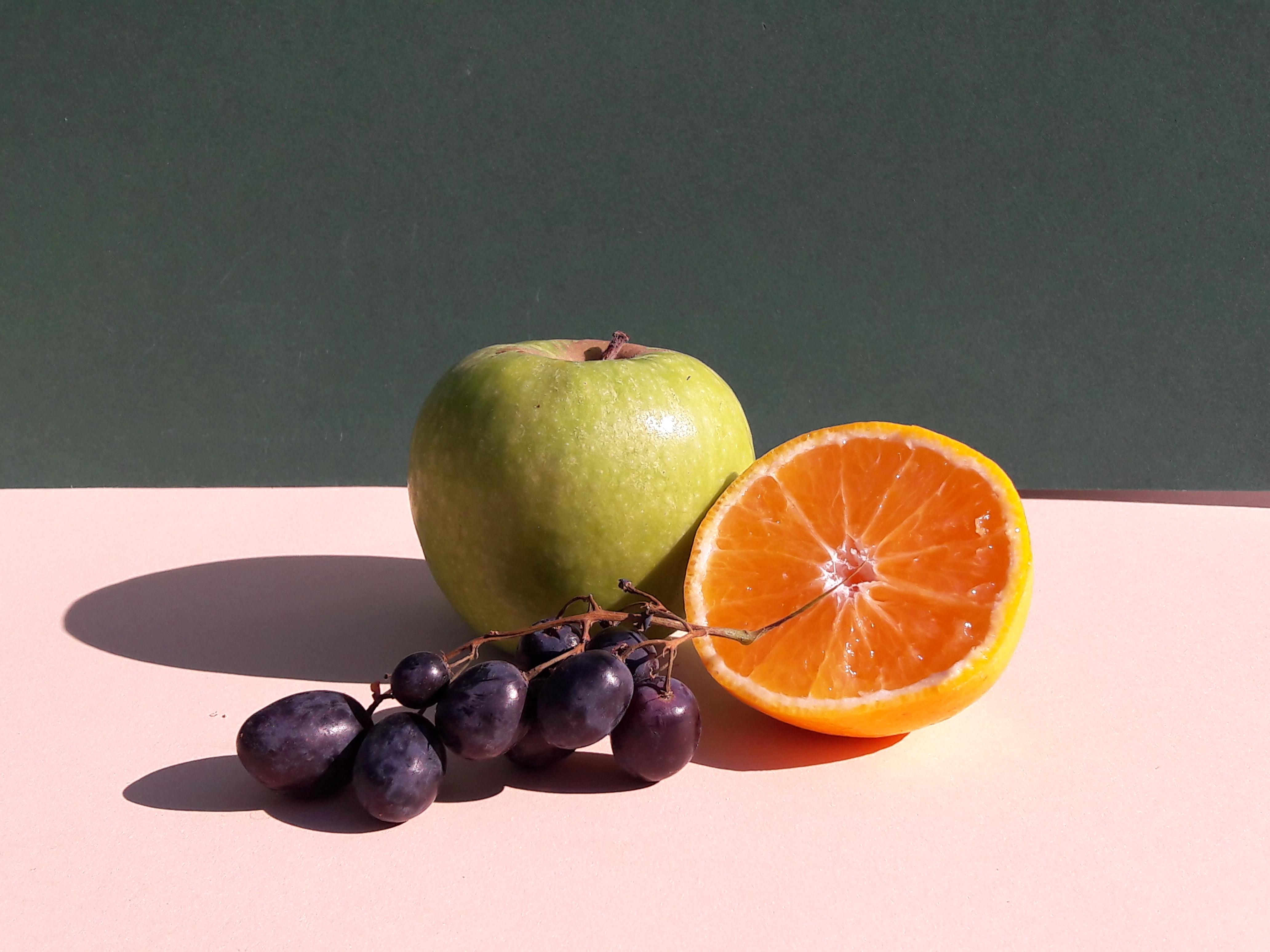 Donderdagmiddag/Jacques van Kampen/ eerste werkstuk/fotoweergave/Eigen Compositie